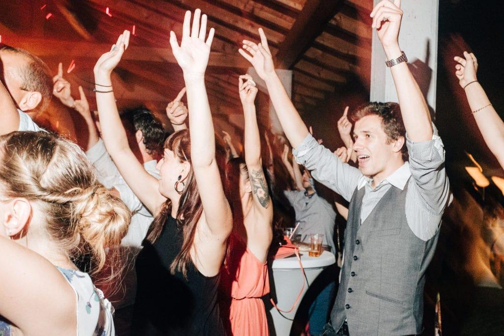 Hochzeitsfotograf Südtirol - hochzeitsfotograf auer suedtirol norditalien 004