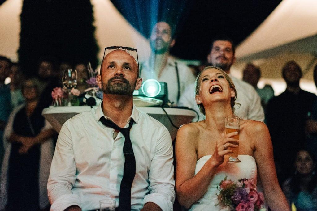 Hochzeitsfotograf Südtirol - hochzeitsfotograf auer suedtirol norditalien 012