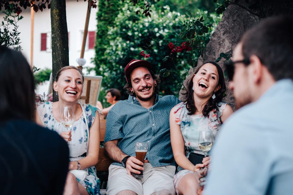 Hochzeitsfotograf Südtirol - hochzeitsfotograf auer suedtirol norditalien 015