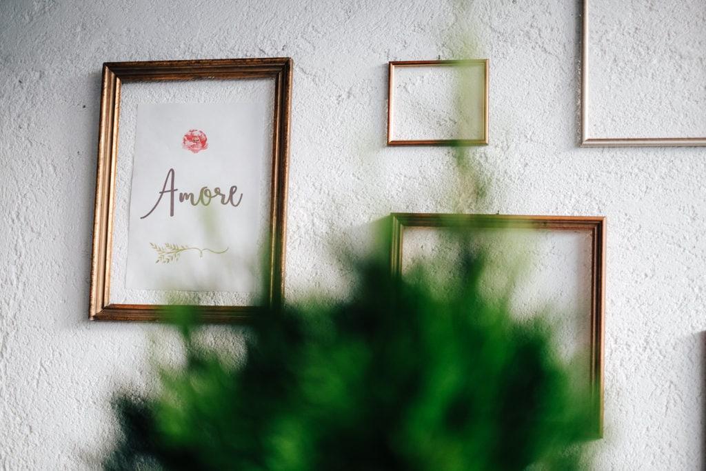 Hochzeitsfotograf Südtirol - hochzeitsfotograf auer suedtirol norditalien 016