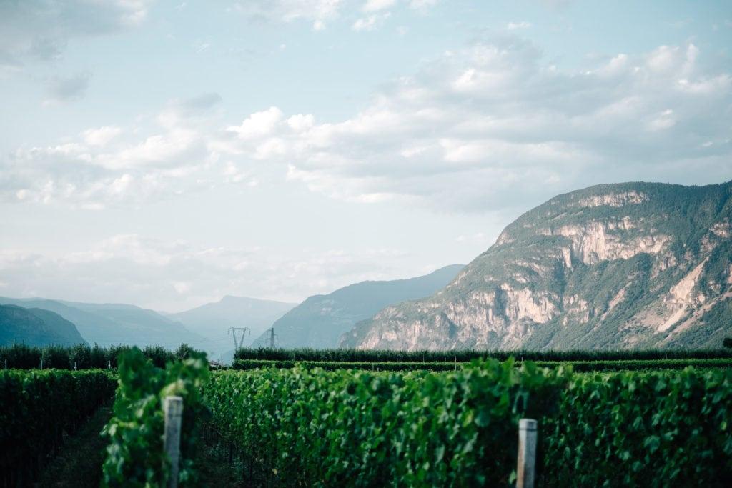 Hochzeitsfotograf Südtirol - hochzeitsfotograf auer suedtirol norditalien 019