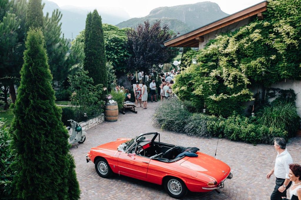 Hochzeitsfotograf Südtirol - hochzeitsfotograf auer suedtirol norditalien 021
