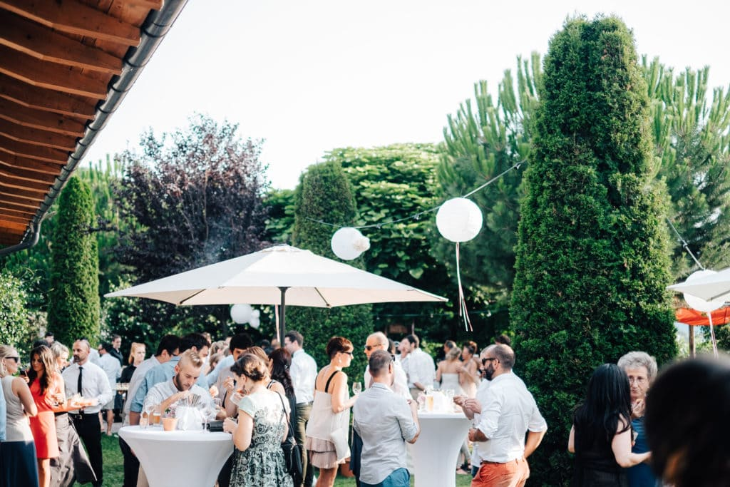 Hochzeitsfotograf Südtirol - hochzeitsfotograf auer suedtirol norditalien 023