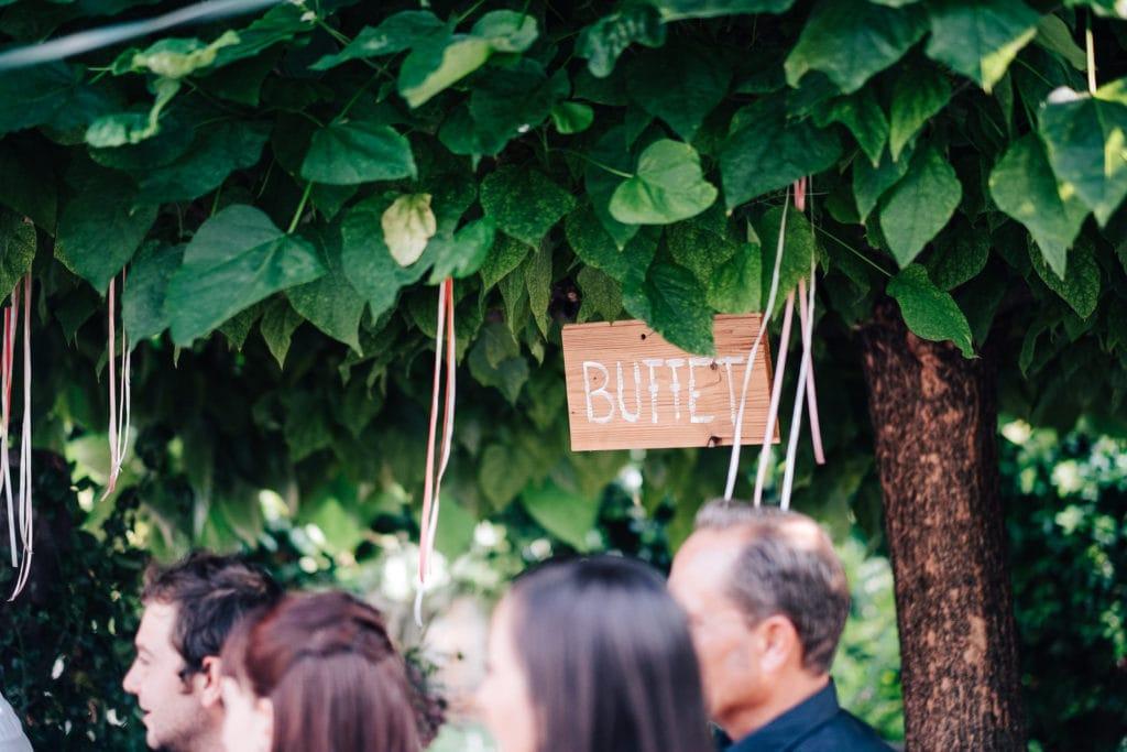 Hochzeitsfotograf Südtirol - hochzeitsfotograf auer suedtirol norditalien 025