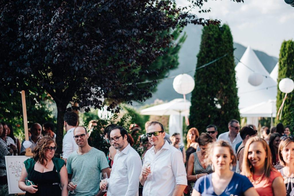 Hochzeitsfotograf Südtirol - hochzeitsfotograf auer suedtirol norditalien 028