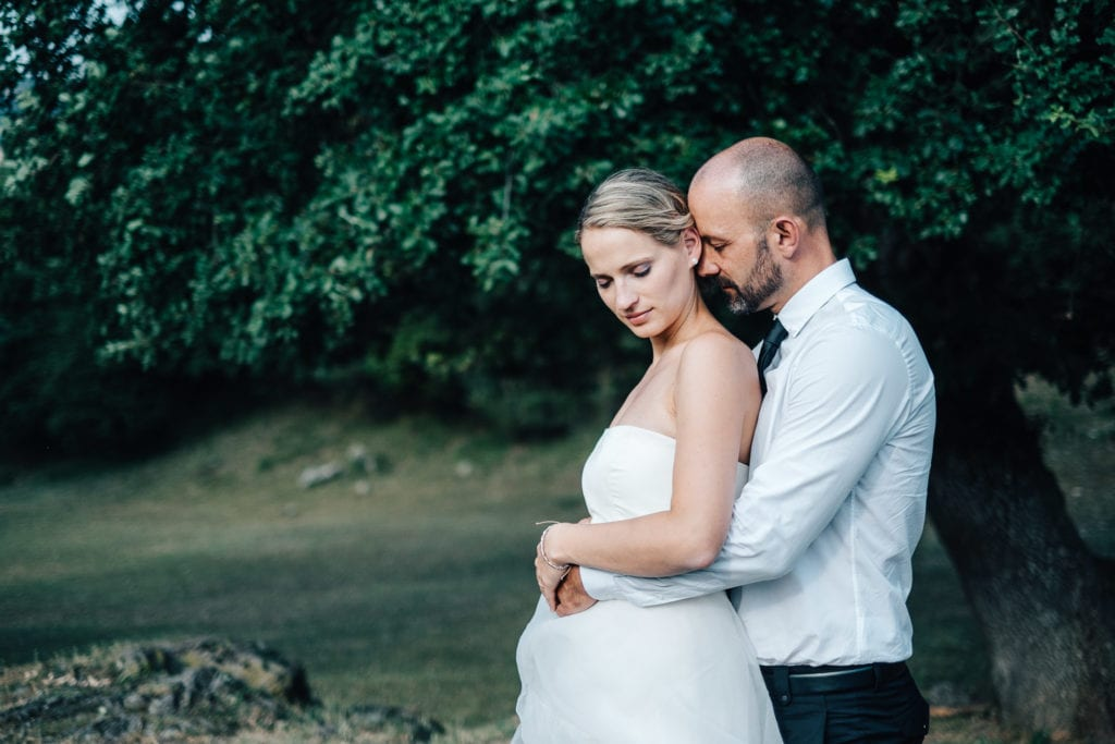 Hochzeitsfotograf Südtirol - hochzeitsfotograf auer suedtirol norditalien 033
