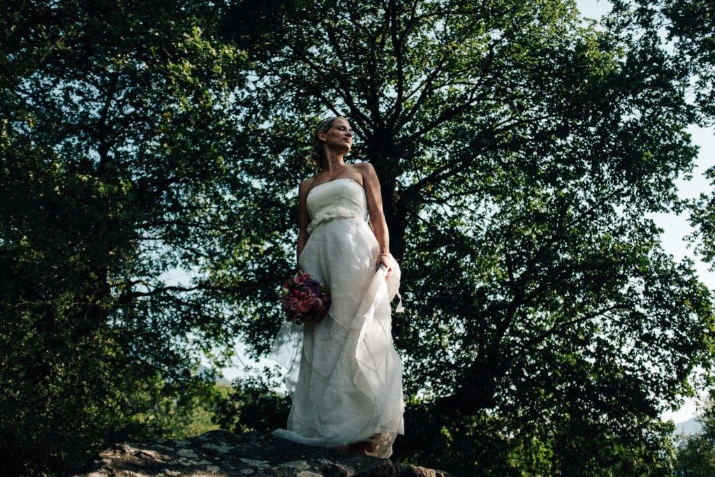 Hochzeitsfotograf Südtirol - hochzeitsfotograf auer suedtirol norditalien 036