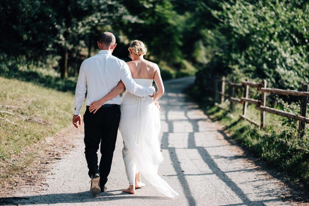 Hochzeitsfotograf Südtirol - hochzeitsfotograf auer suedtirol norditalien 039