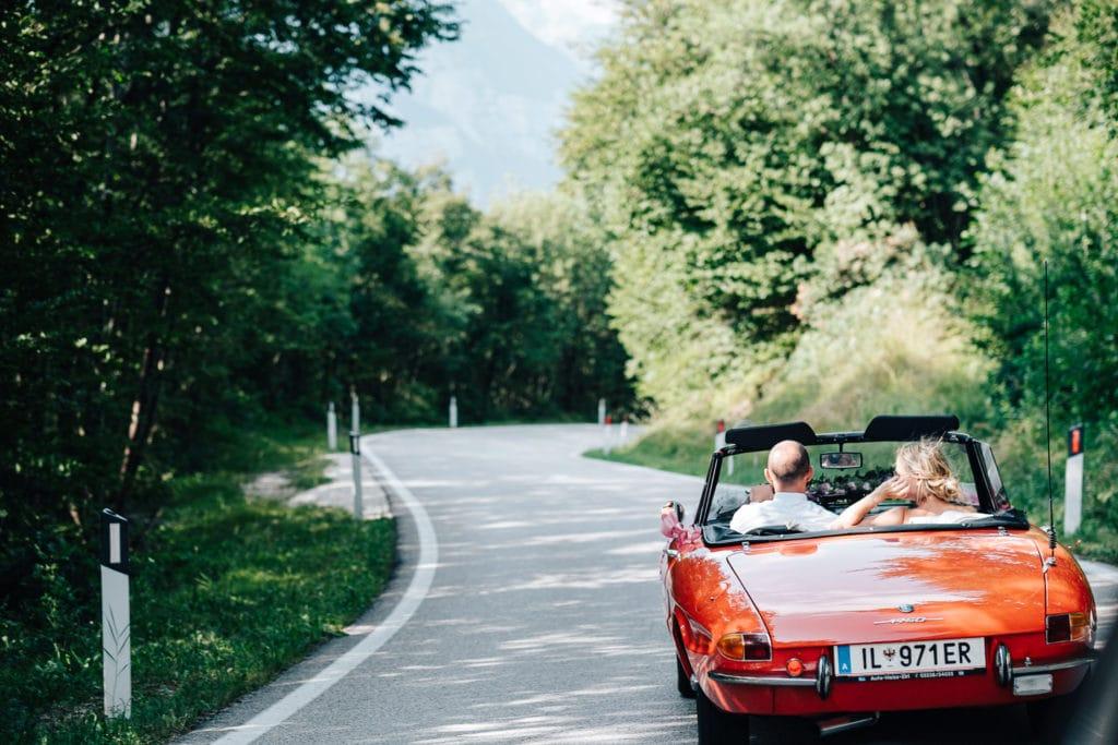 Hochzeitsfotograf Südtirol - hochzeitsfotograf auer suedtirol norditalien 040