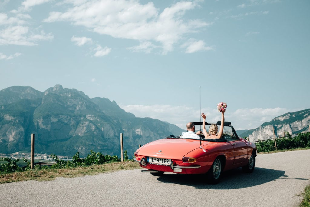 Hochzeitsfotograf Südtirol - hochzeitsfotograf auer suedtirol norditalien 041