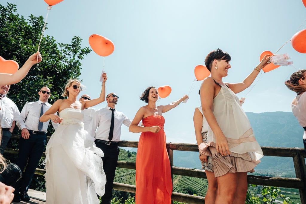 Hochzeitsfotograf Südtirol - hochzeitsfotograf auer suedtirol norditalien 042