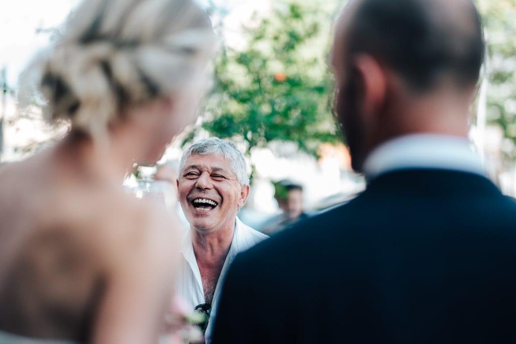 Hochzeitsfotograf Südtirol - hochzeitsfotograf auer suedtirol norditalien 055