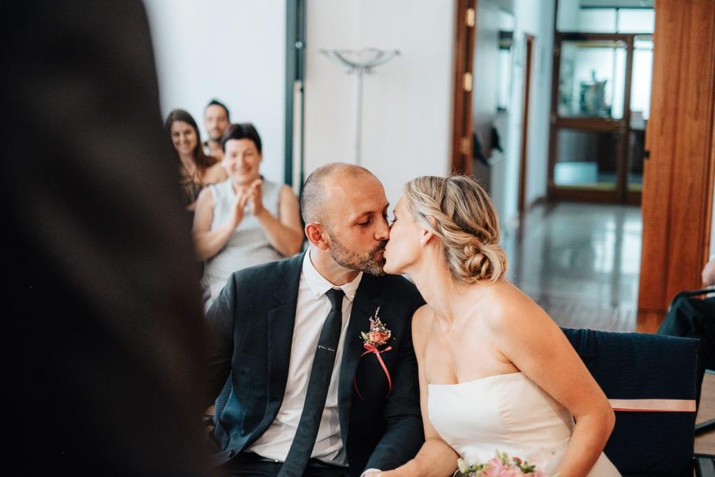 Hochzeitsfotograf Südtirol - hochzeitsfotograf auer suedtirol norditalien 065