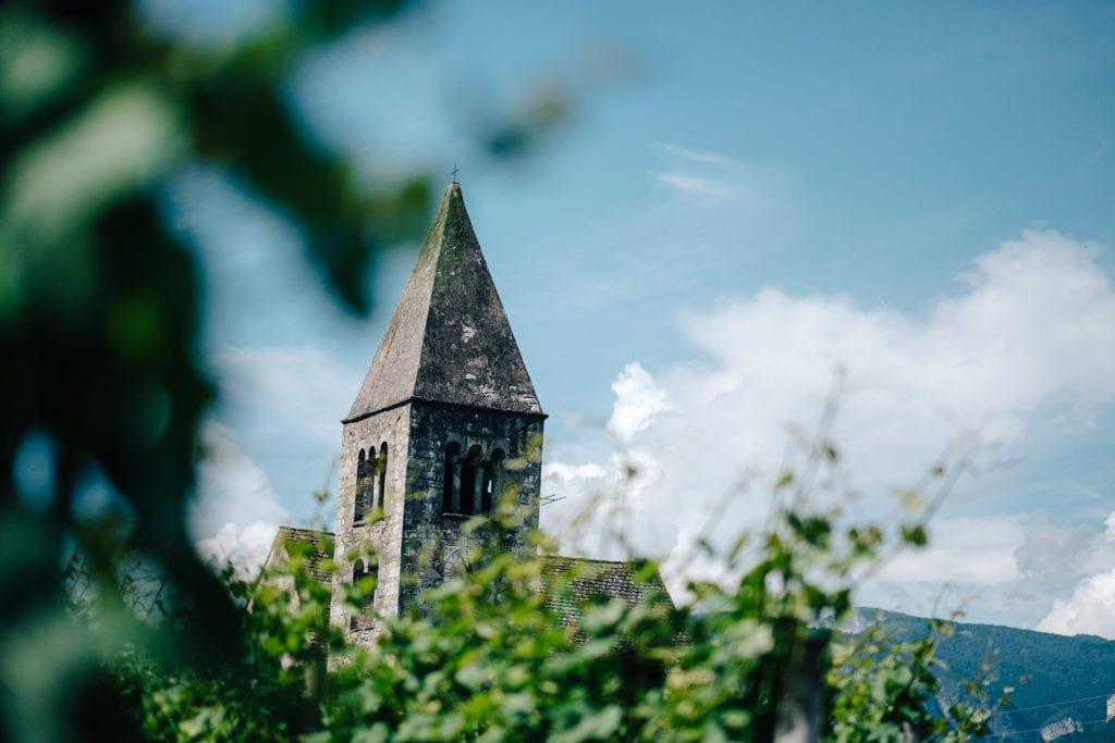 Hochzeitsfotograf Südtirol - hochzeitsfotograf boho suedtirol woods and wolves 015