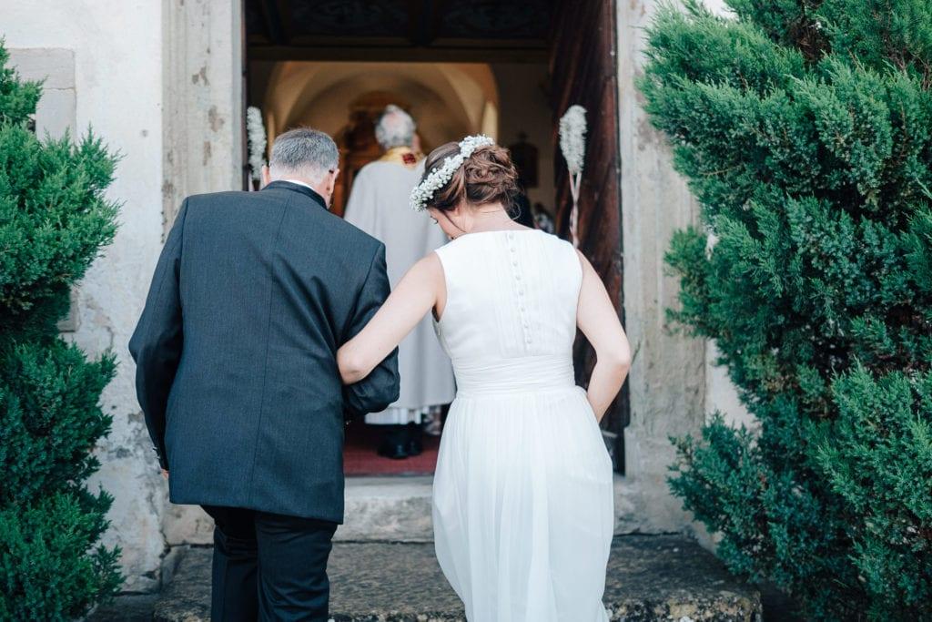 Hochzeitsfotograf Südtirol - hochzeitsfotograf boho suedtirol woods and wolves 016