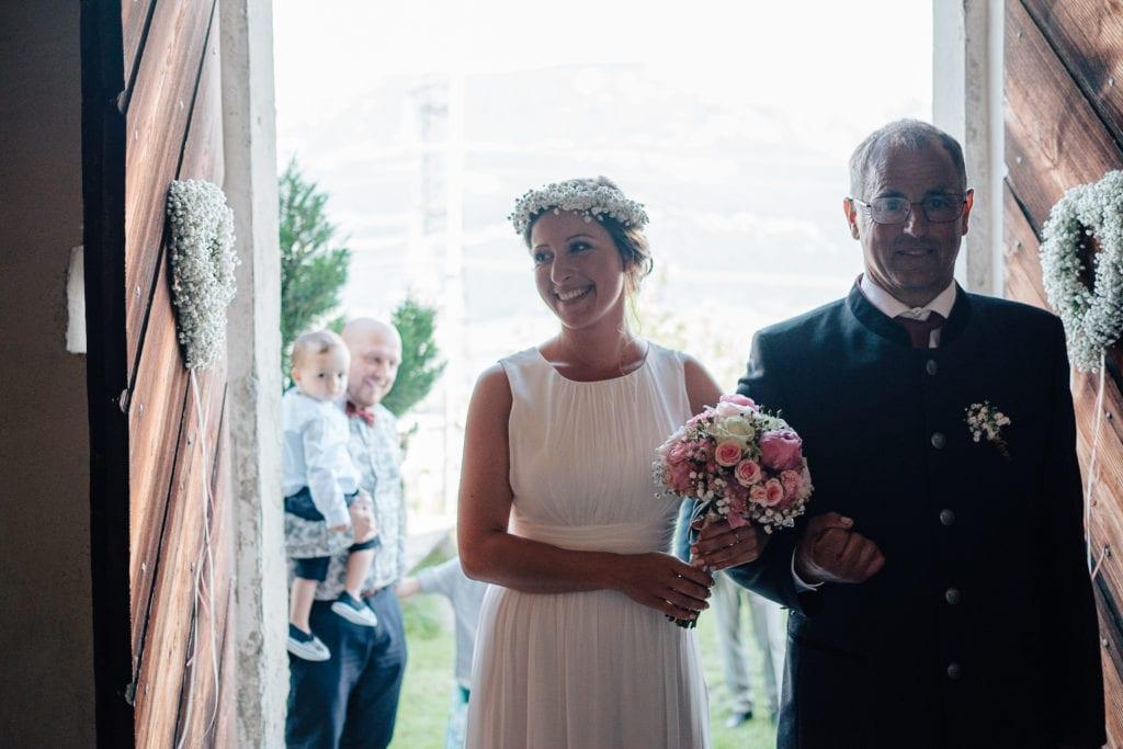 Hochzeitsfotograf Südtirol - hochzeitsfotograf boho suedtirol woods and wolves 017