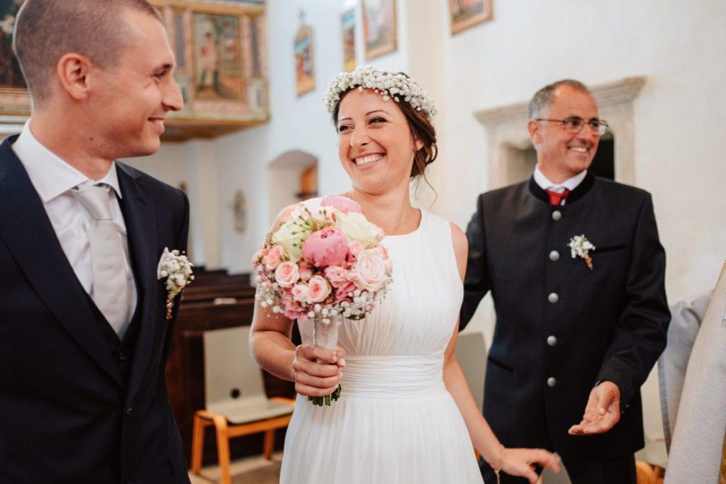 Hochzeitsfotograf Südtirol - hochzeitsfotograf boho suedtirol woods and wolves 018