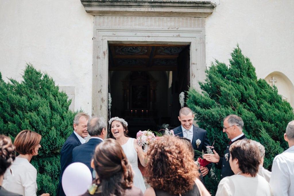 Hochzeitsfotograf Südtirol - hochzeitsfotograf boho suedtirol woods and wolves 032