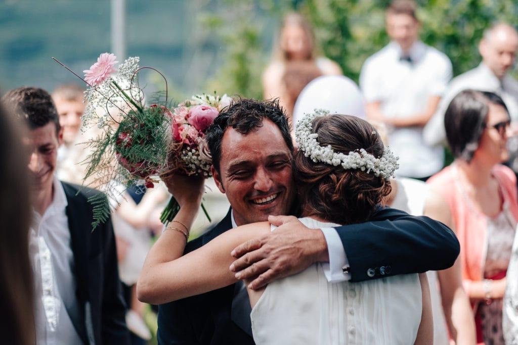 Hochzeitsfotograf Südtirol - hochzeitsfotograf boho suedtirol woods and wolves 033