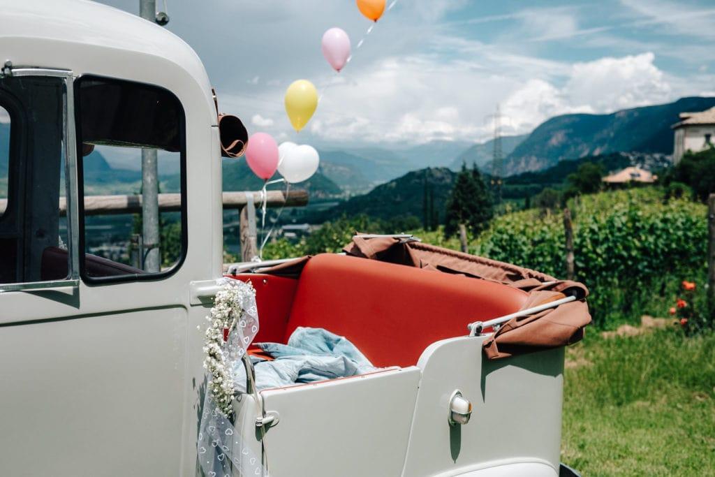 Hochzeitsfotograf Südtirol - hochzeitsfotograf boho suedtirol woods and wolves 036
