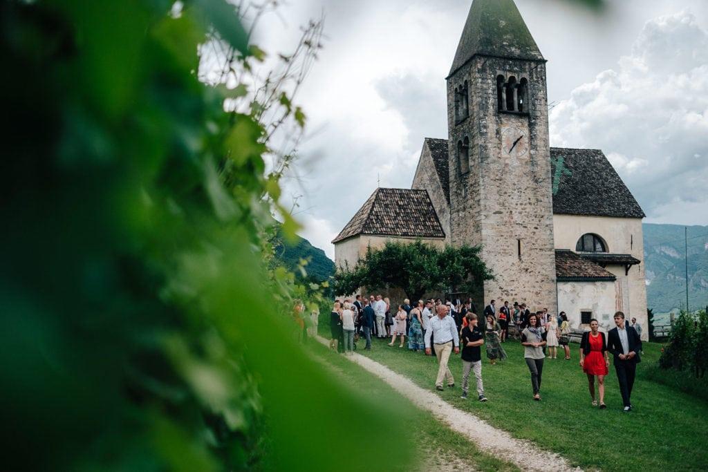 Hochzeitsfotograf Südtirol - hochzeitsfotograf boho suedtirol woods and wolves 037