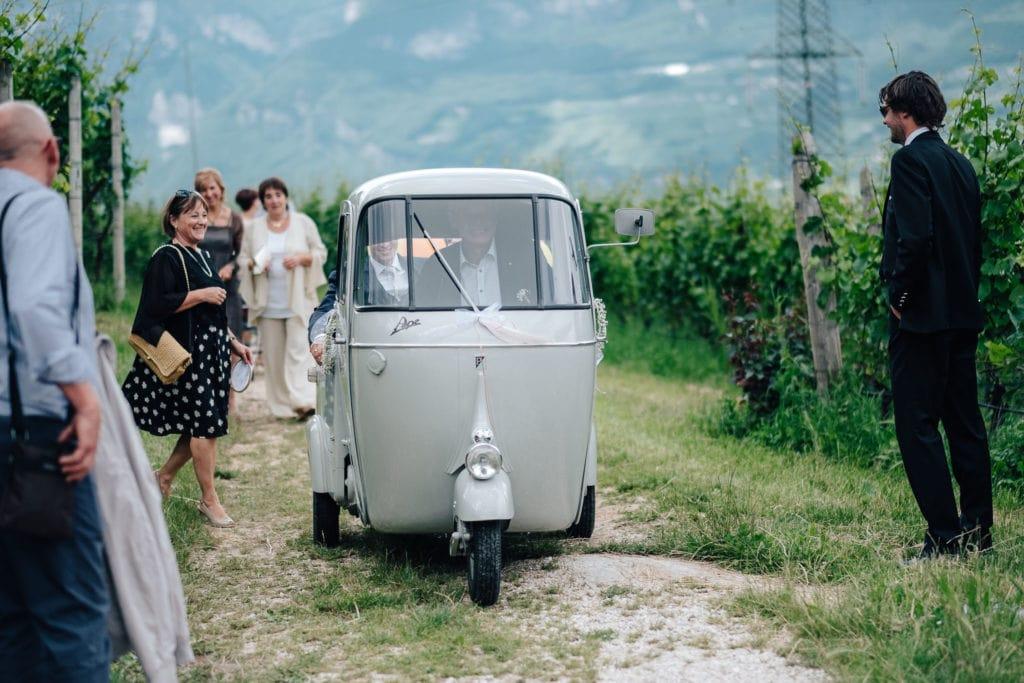 Hochzeitsfotograf Südtirol - hochzeitsfotograf boho suedtirol woods and wolves 038