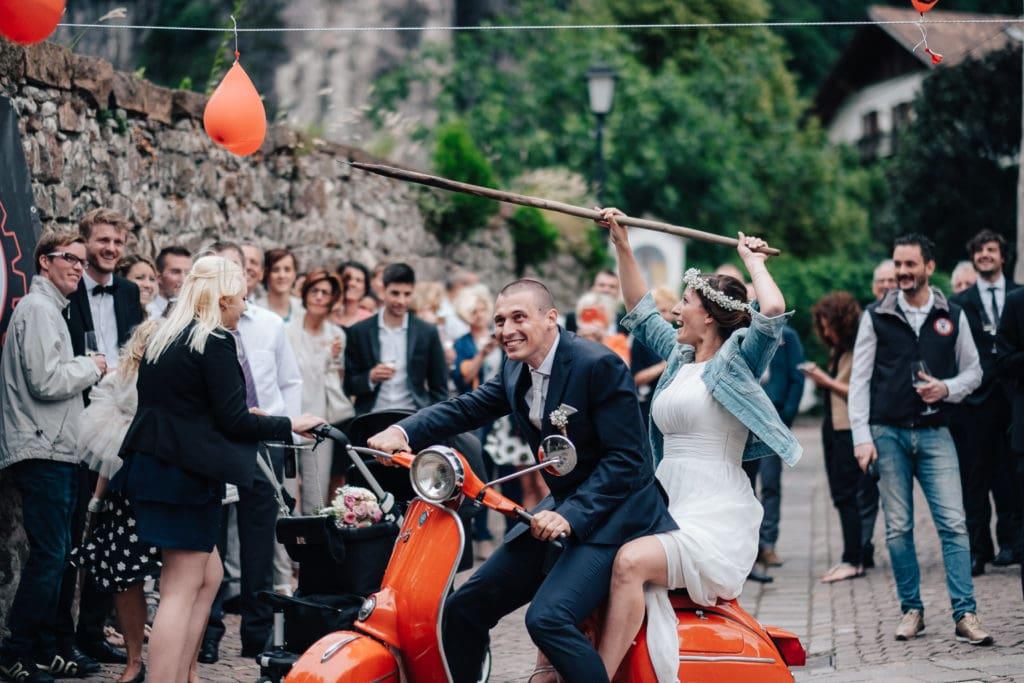 Hochzeitsfotograf Südtirol - hochzeitsfotograf boho suedtirol woods and wolves 041