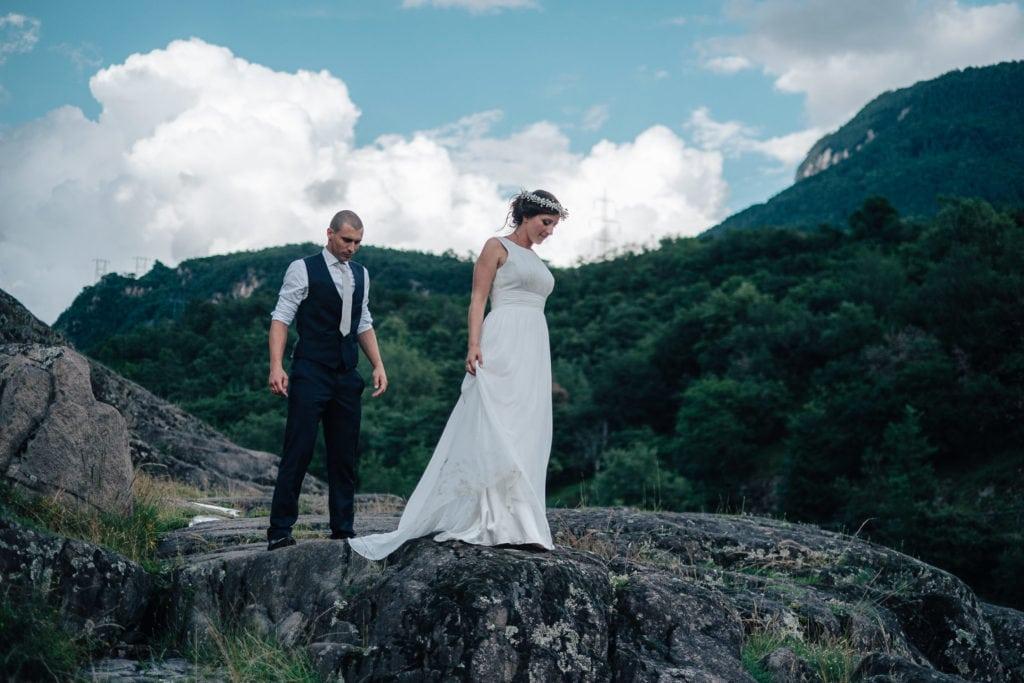 Hochzeitsfotograf Südtirol - hochzeitsfotograf boho suedtirol woods and wolves 051