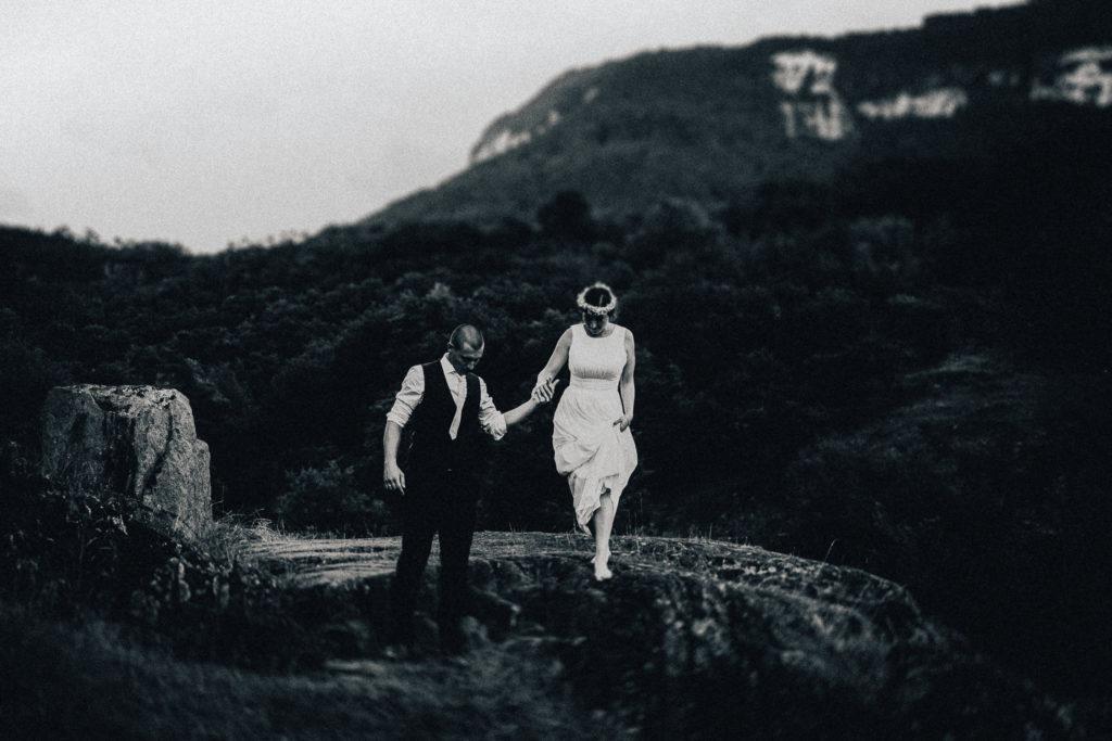 Hochzeitsfotograf Südtirol - hochzeitsfotograf boho suedtirol woods and wolves 055
