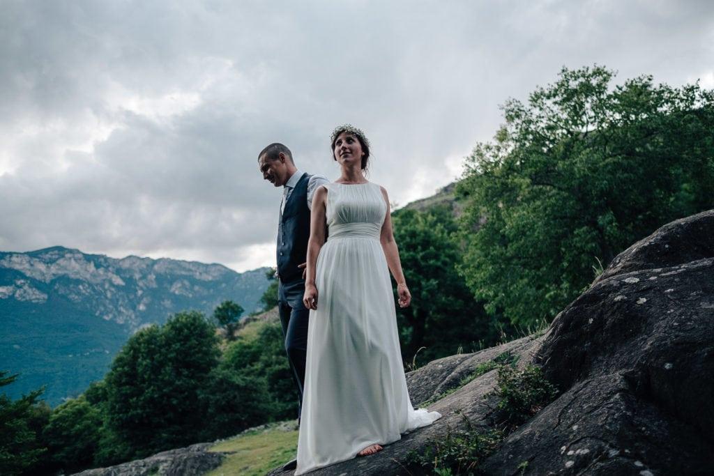 Hochzeitsfotograf Südtirol - hochzeitsfotograf boho suedtirol woods and wolves 058