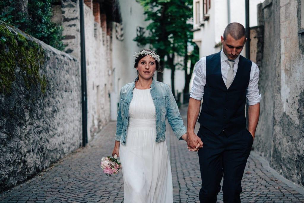 Hochzeitsfotograf Südtirol - hochzeitsfotograf boho suedtirol woods and wolves 062