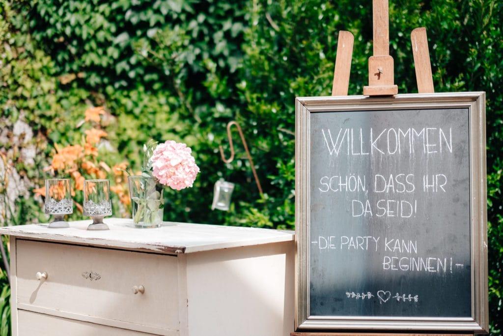 Hochzeitsfotograf Südtirol - hochzeitsfotograf boho suedtirol woods and wolves 066