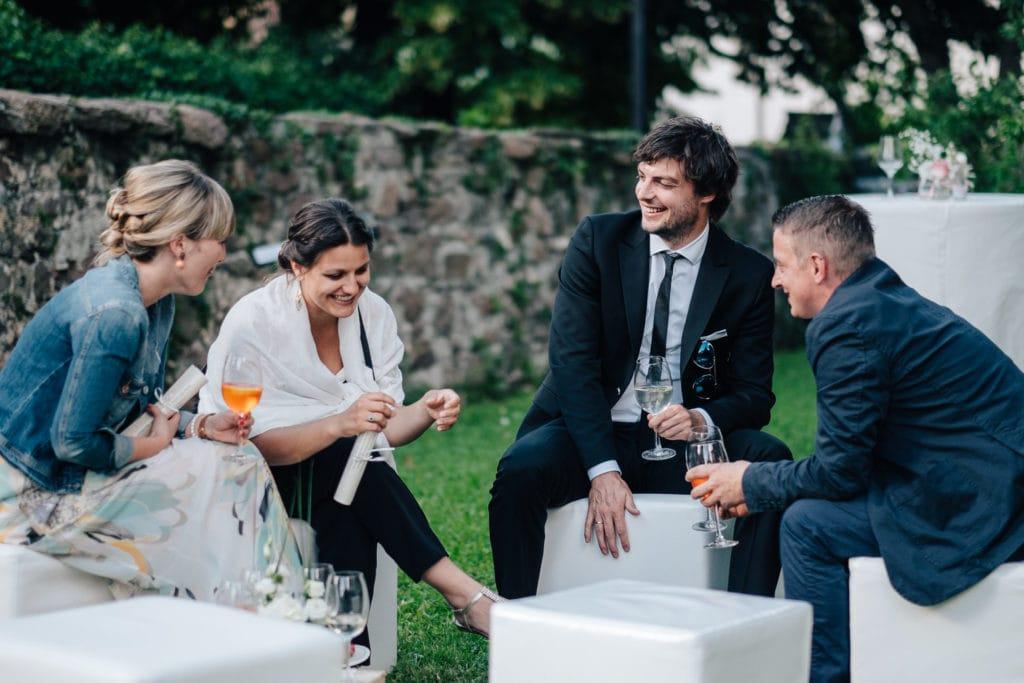 Hochzeitsfotograf Südtirol - hochzeitsfotograf boho suedtirol woods and wolves 074