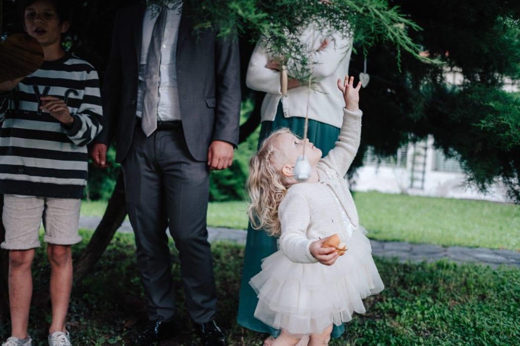 Hochzeitsfotograf Südtirol - hochzeitsfotograf boho suedtirol woods and wolves 079