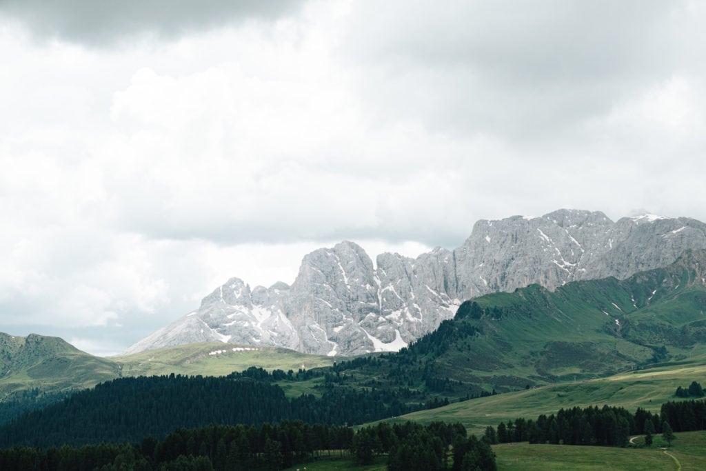 Hochzeitsfotograf Südtirol - hochzeitsfotograf seiser alm woods and wolves 001