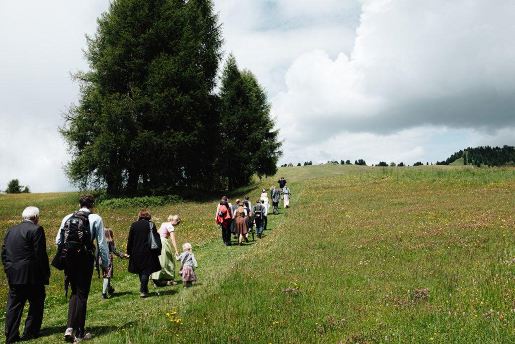 Hochzeitsfotograf Südtirol - hochzeitsfotograf seiser alm woods and wolves 003
