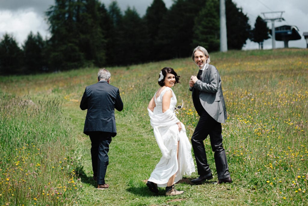 Hochzeitsfotograf Südtirol - hochzeitsfotograf seiser alm woods and wolves 004