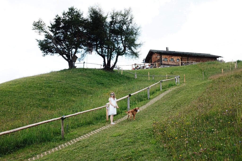 Hochzeitsfotograf Südtirol - hochzeitsfotograf seiser alm woods and wolves 008