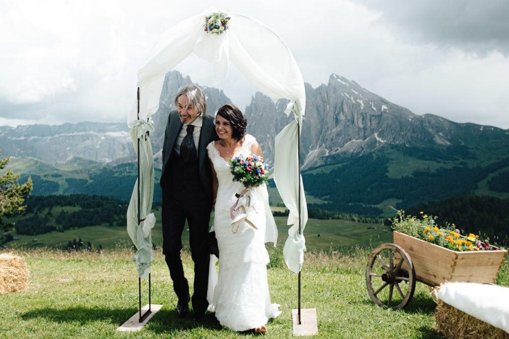 Hochzeitsfotograf Südtirol - hochzeitsfotograf seiser alm woods and wolves 009