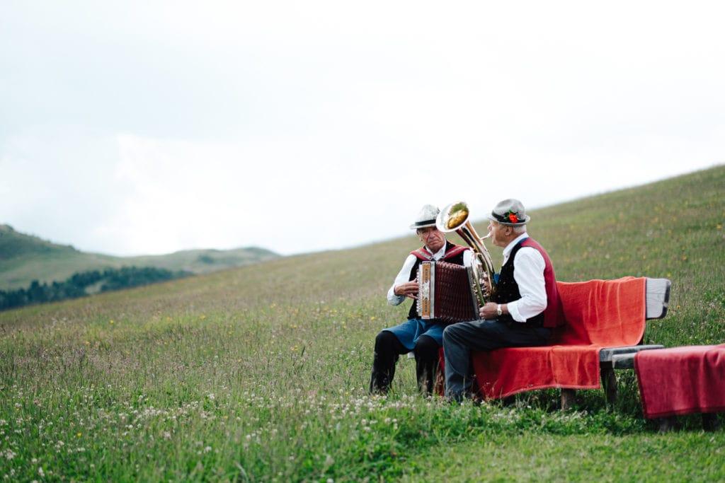 Hochzeitsfotograf Südtirol - hochzeitsfotograf seiser alm woods and wolves 011
