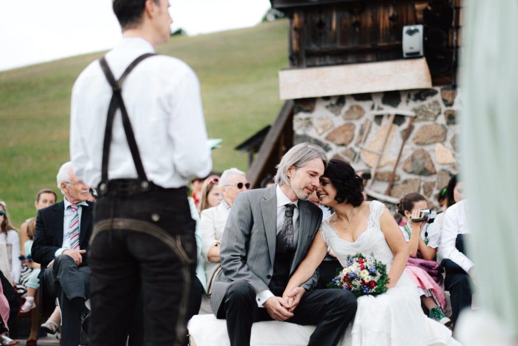 Hochzeitsfotograf Südtirol - hochzeitsfotograf seiser alm woods and wolves 015