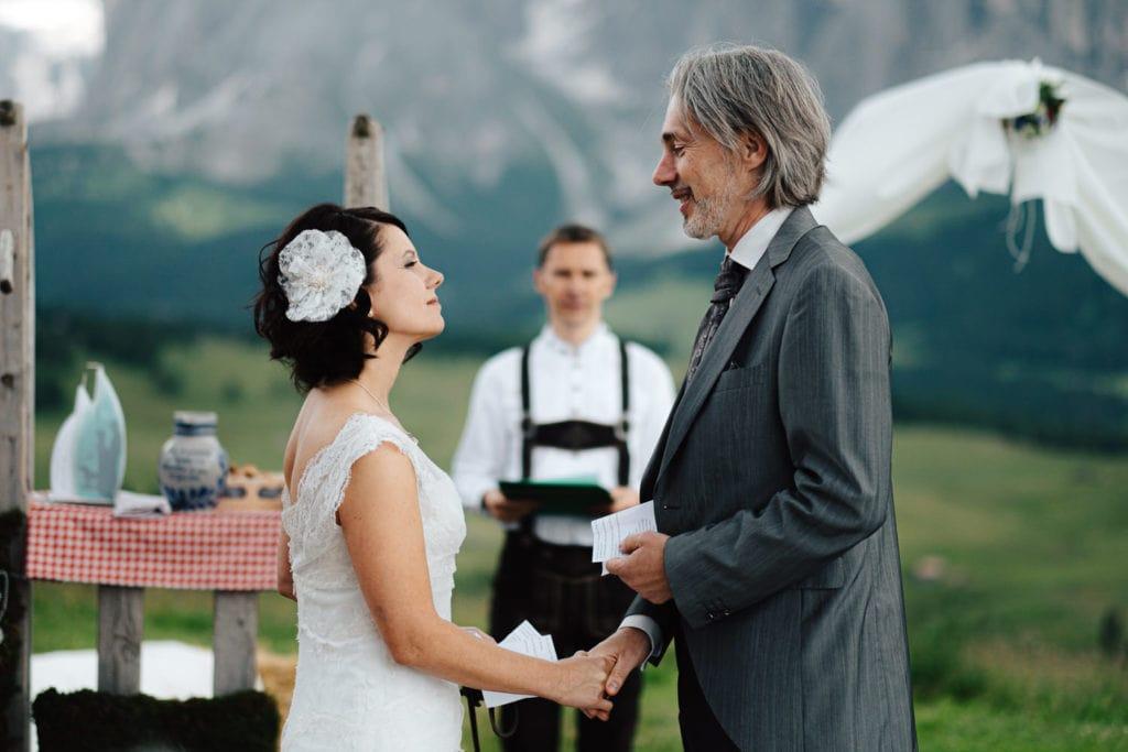 Hochzeitsfotograf Südtirol - hochzeitsfotograf seiser alm woods and wolves 019