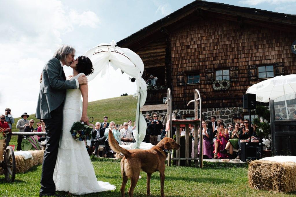 Hochzeitsfotograf Südtirol - hochzeitsfotograf seiser alm woods and wolves 034