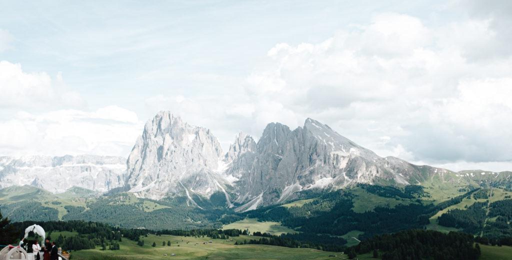 Hochzeitsfotograf Südtirol - hochzeitsfotograf seiser alm woods and wolves 037