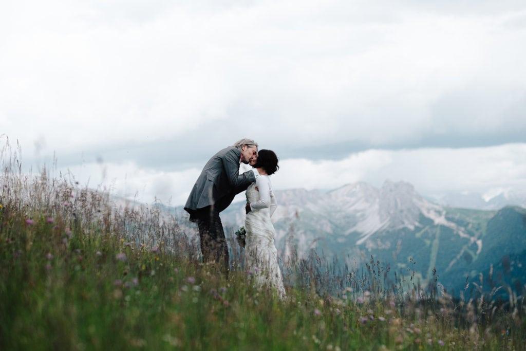 Hochzeitsfotograf Südtirol - hochzeitsfotograf seiser alm woods and wolves 047