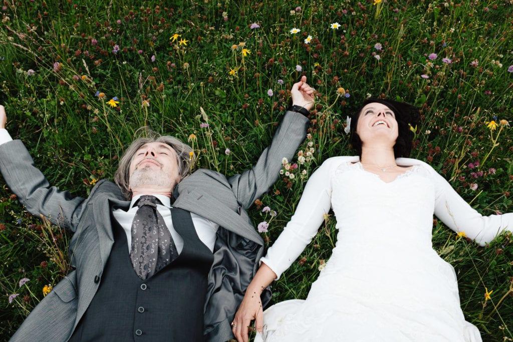 Hochzeitsfotograf Südtirol - hochzeitsfotograf seiser alm woods and wolves 050