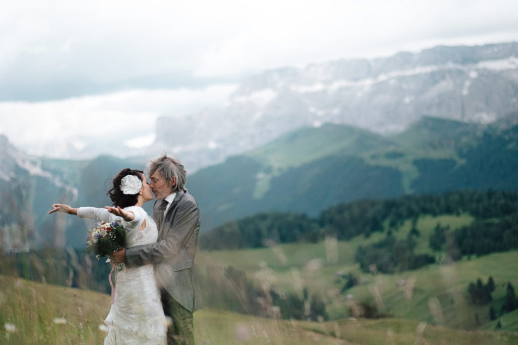 Hochzeitsfotograf Südtirol - hochzeitsfotograf seiser alm woods and wolves 051