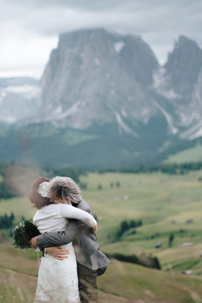 Hochzeitsfotograf Südtirol - hochzeitsfotograf seiser alm woods and wolves 052