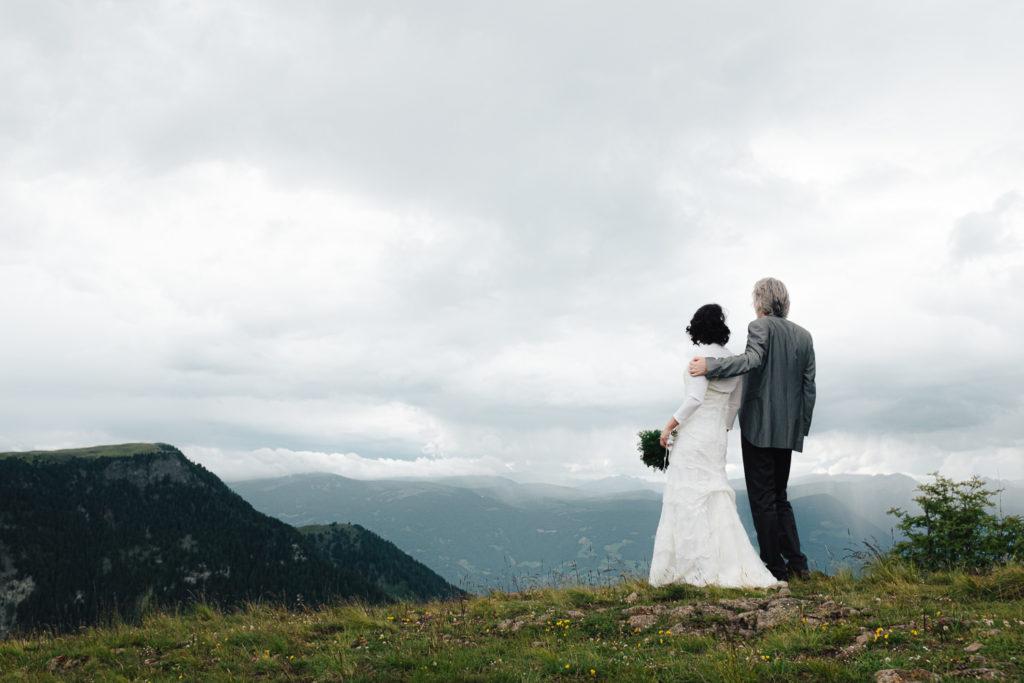 Hochzeitsfotograf Südtirol - hochzeitsfotograf seiser alm woods and wolves 054