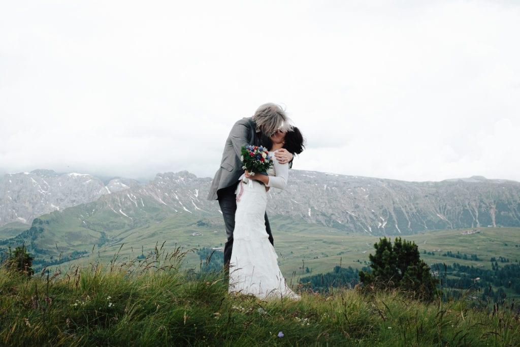 Hochzeitsfotograf Südtirol - hochzeitsfotograf seiser alm woods and wolves 055